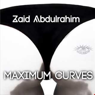 Zaid Abdulrahim Soulful Horizons November Edition 2018