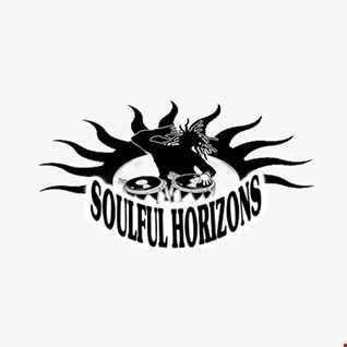 Zaid Abdulrahim Soulful Horizons WHCR 90.3FM Fridays 3am - 6am NYC (6-17-2016)
