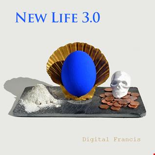 New Life 3.0
