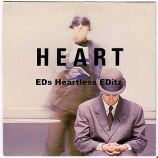 Pet Shop Boys - Heart(EDs Heartless EDitz)123BPM