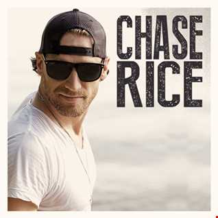 Chase Rice  Ride(EDs Ride Me EDit Dirty)115BPM PN