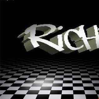 Two Live Crew   Doo Wah Ditty Richiem Remix