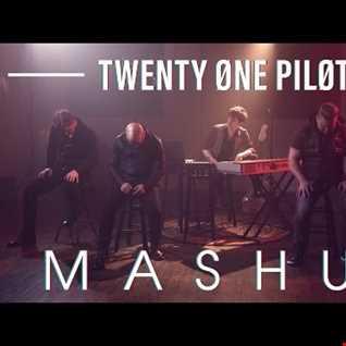 TWENTY ØNE PILØTS MASHUP!! ft. VoicePlay [RichieM Extended Remix]
