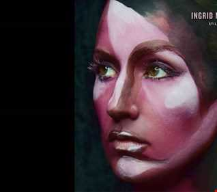 Ingrid Michaelson  Still the One [RichieM Extended Remix]