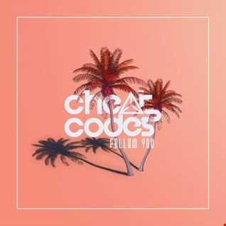 Cheat Codes   Follow You [RichieM Extended Remix]