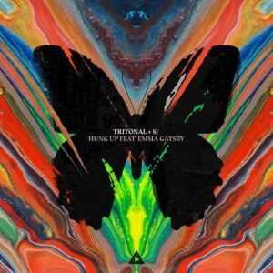 Tritonal & SJ – Hung Up Ft. Emma Gatsby [RichieM Extended Mix]