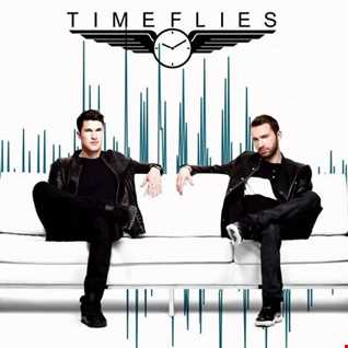 Timeflies Tuesday   Alkaline (RichieM Extended Club Remix)