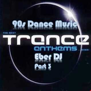 90s Dance Music Part 3