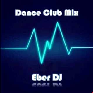 Dance Club Mix FEB 2019