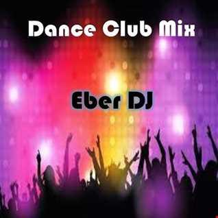 Dance Club Mix JAN 2019