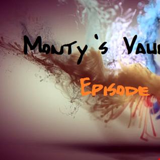 Monty's Vault Episode 013