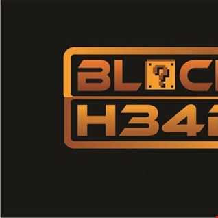 AROUND THE BL0CK Vol. 1