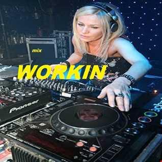 workin mix