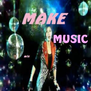 Make Music mix