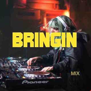 Bringin mix
