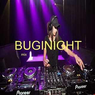 Buginight mix