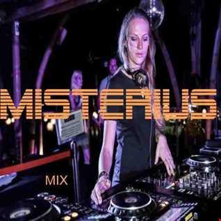 Misterius mix