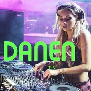 Danen mix