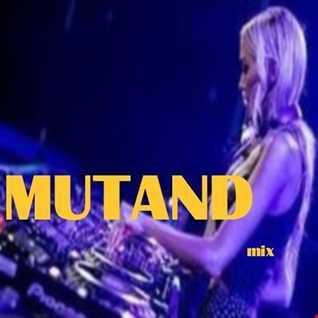 Mutand mix