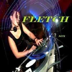 fletch mix