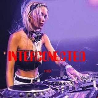 Interconected mix