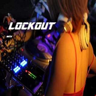 Lockout  mix