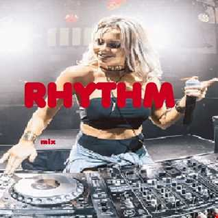 Rhythm mix