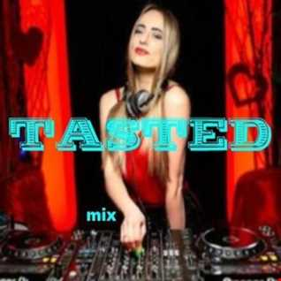 Tasted mix