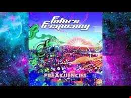 Future frequency - Inner state