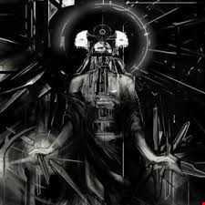 Global Psy Trance Series.dark 05