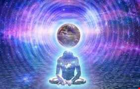 Subconscious Minds Series-041
