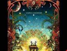Global Psybient Series-Psybient Dreams 2012 Miix