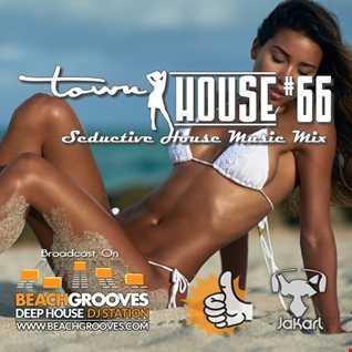 townHOUSE 66~A seductive mix of Underground, Vocal & Deep House