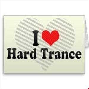 Marc Loage   Hard Trance:Hardstyle mix Jan 2014