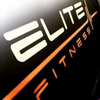 elite trance mix 01.09.16   copy