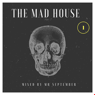 MAD HOUSE SESSION 1