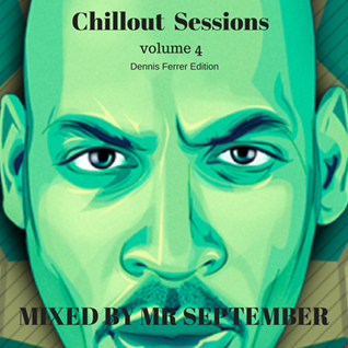 CHILLOUT SESSIONS 4