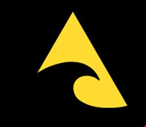 Flight in Tsunami (redMACH A.T.T.A.C.K Edit)