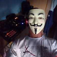 01 Random tuesday MEllow stuff REC 2020 09 02 (online audio converter.com)