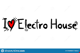 01 The chart side of transforming to electro
