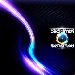 D3ckster -  HomeComingMix