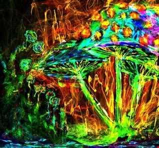 01 D3ckster Tuesday nite remixes REC 2020 09 08 (online audio converter.com)
