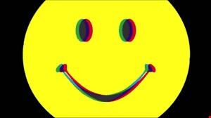 01 D3ckster live remixes REC 2020 09 11 (online audio converter.com)