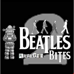 Beatles Bites 2