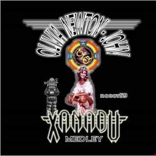 XANADU Medley (ROBOT59 DreamMix)