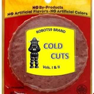 Cold Cuts Vols. I & II