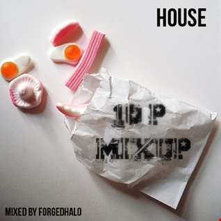 10p mixup