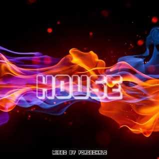 HouseMix270817