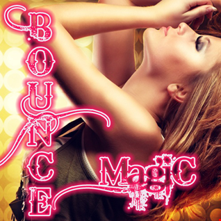 Bounce Magic ( Free Download )