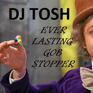 dj tosh   everlasting gobstopper